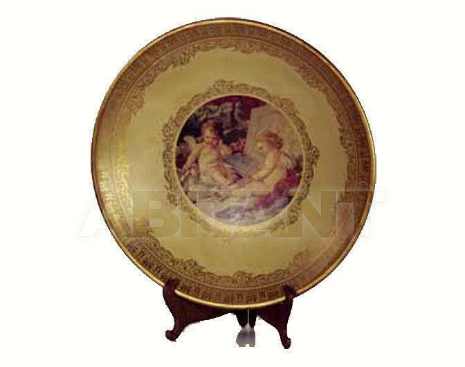 Купить Интерьерная миниатюра Sarri Baroque 104782