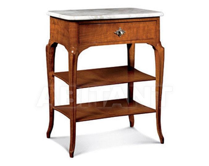 Купить Столик приставной Salda Arredamenti Sr Smeraldo 8592