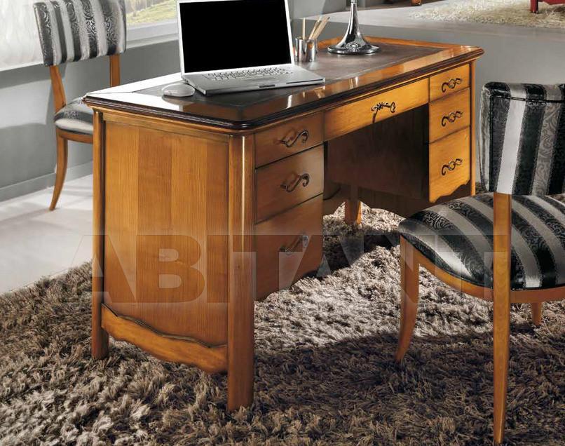 Купить Стол письменный Metamorfosi Amarcord A10