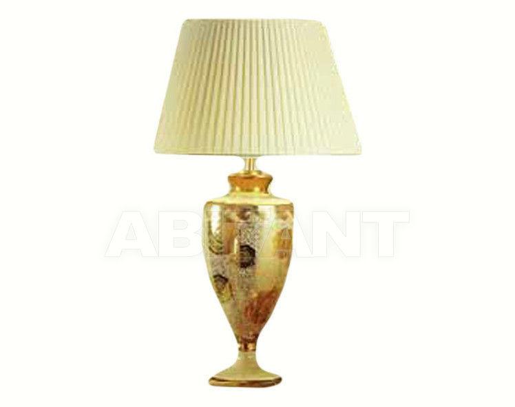 Купить Лампа настольная Sarri Cream Harmony 97251G M53