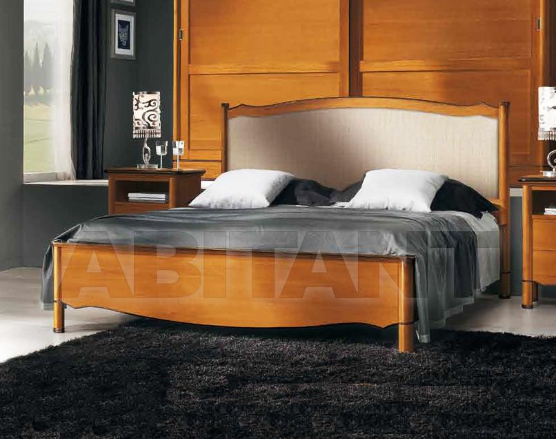 Купить Кровать Metamorfosi Amarcord A27+A42