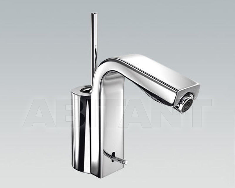 Купить Смеситель для биде Jado Glance A5339AA