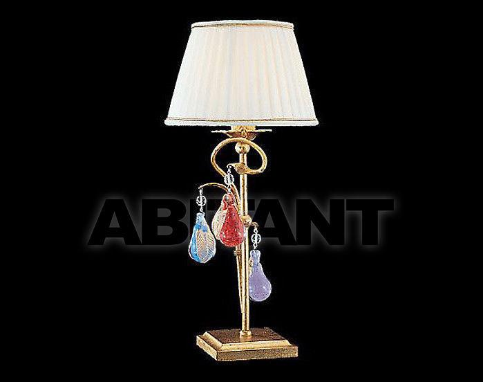 Купить Лампа настольная Lucienne Monique Classico 638/1