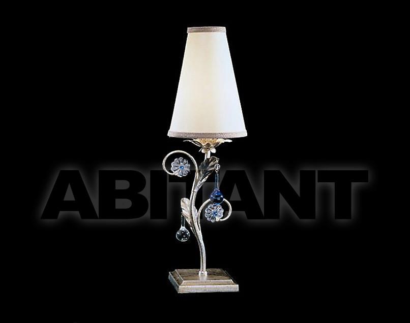 Купить Лампа настольная Lucienne Monique Classico 672/1