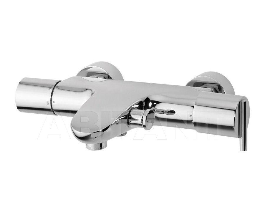 Купить Смеситель термостатический Jado Glance A5328AA