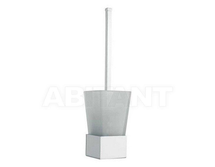Купить Щетка для туалета Rubinetterie Bandini Armonie Cube 69230000IC