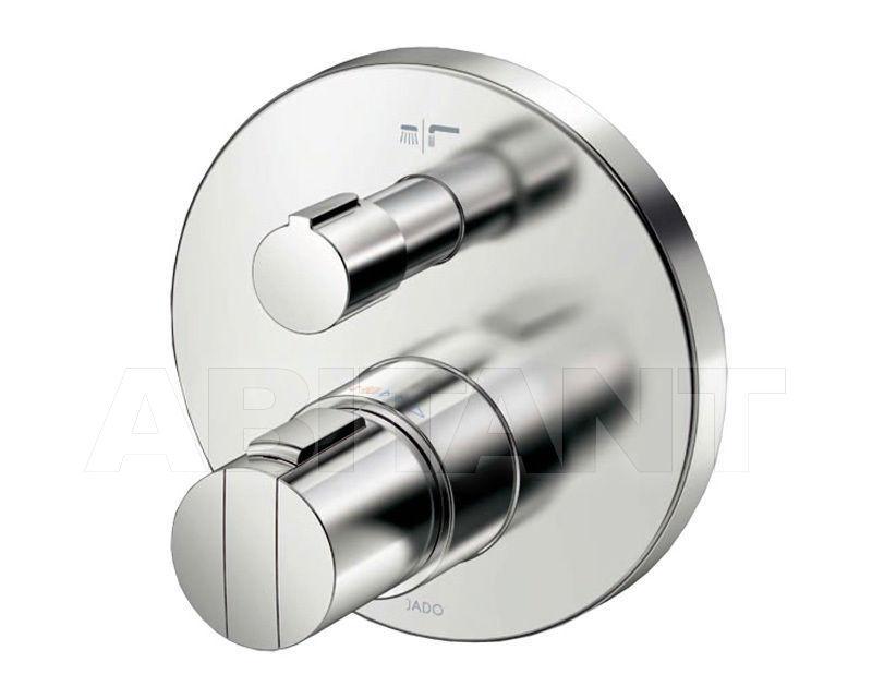 Купить Смеситель термостатический Jado Neon A5580AA