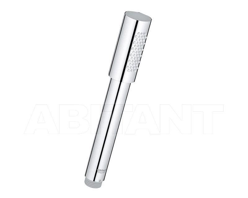 Купить Лейка душевая Sena Stick Grohe 2012 28 034 000