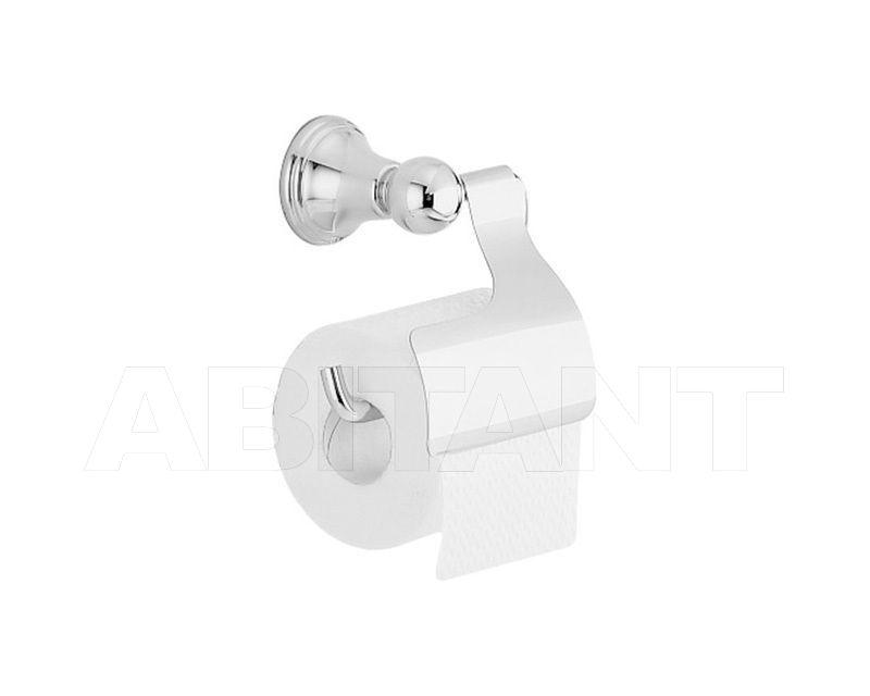 Купить Держатель для туалетной бумаги Jado Retro L4124AA