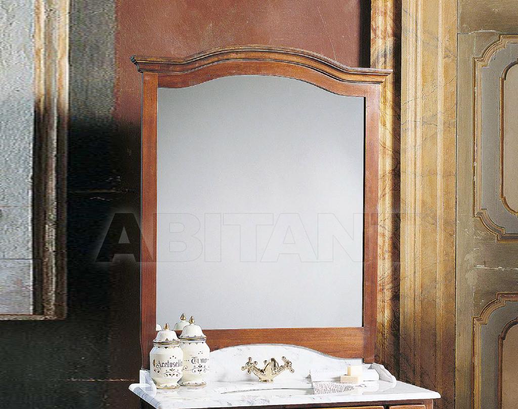 Купить Зеркало настенное Tiferno Mobili Cara Collection 7950