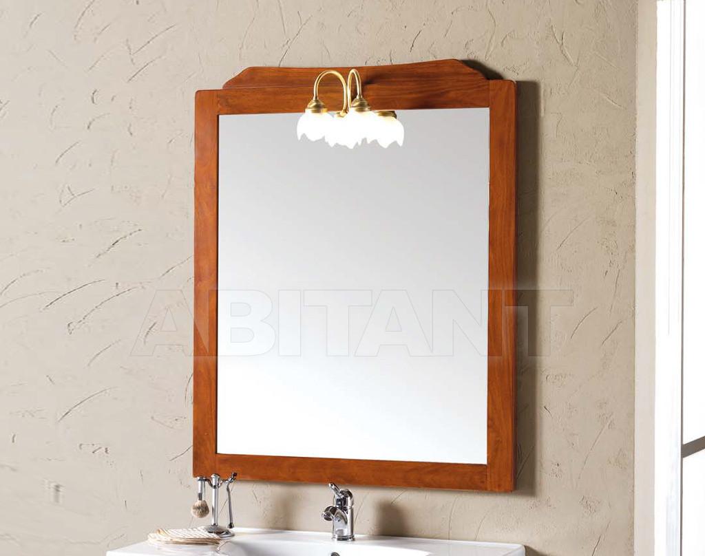 Купить Зеркало настенное Tiferno Mobili Cara Collection 7967