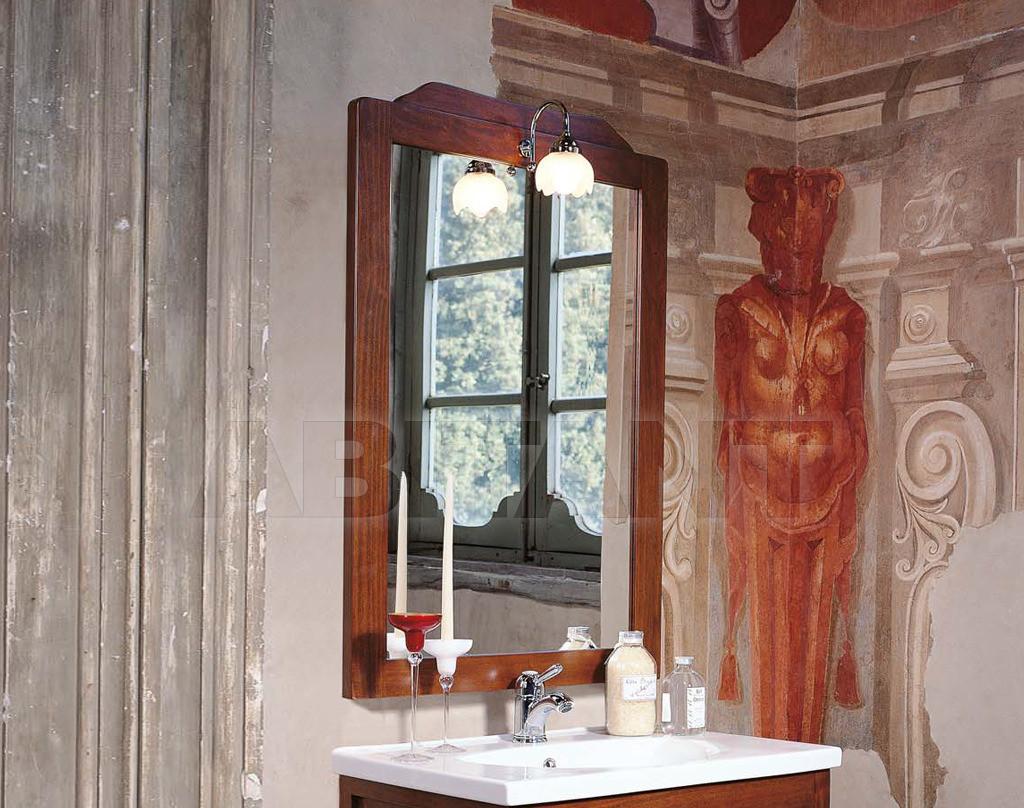 Купить Зеркало настенное Tiferno Mobili Cara Collection 7958