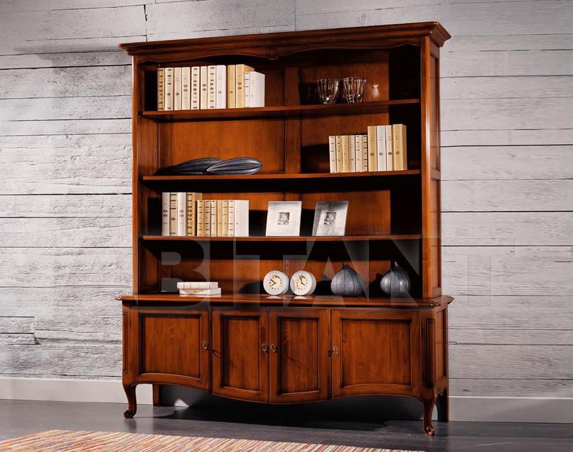 Купить Шкаф книжный Metamorfosi Art Deco 1140