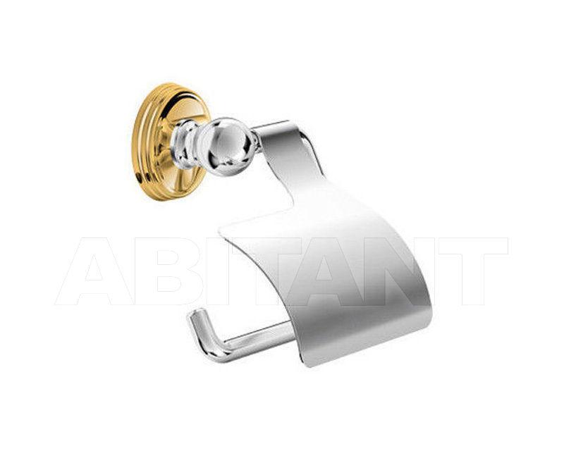 Купить Держатель для туалетной бумаги Jado Oriental L4278H3