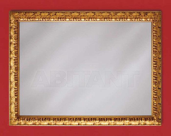 Купить Зеркало настенное Metamorfosi Art Deco 1114