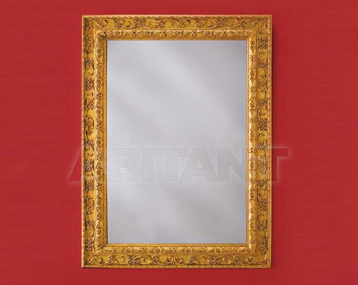 Купить Зеркало настенное Metamorfosi Art Deco 1104