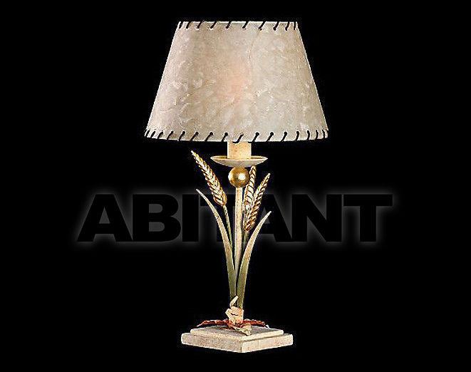 Купить Лампа настольная Lucienne Monique Decorativo 3358/1