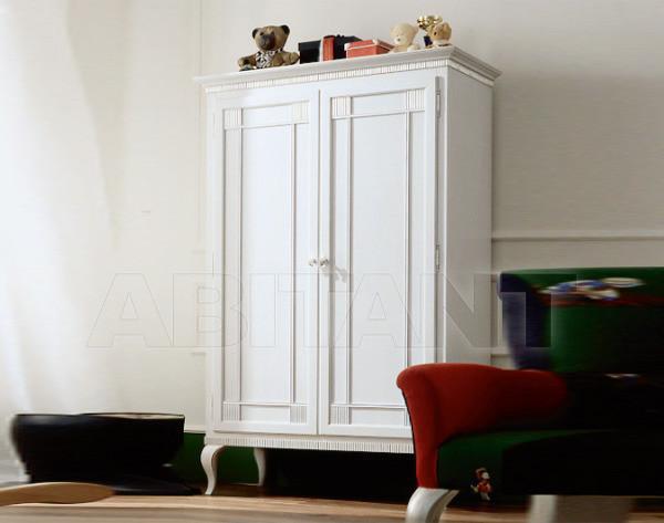 Купить Шкаф детский Frari Design Collezione 2012 DOR 40