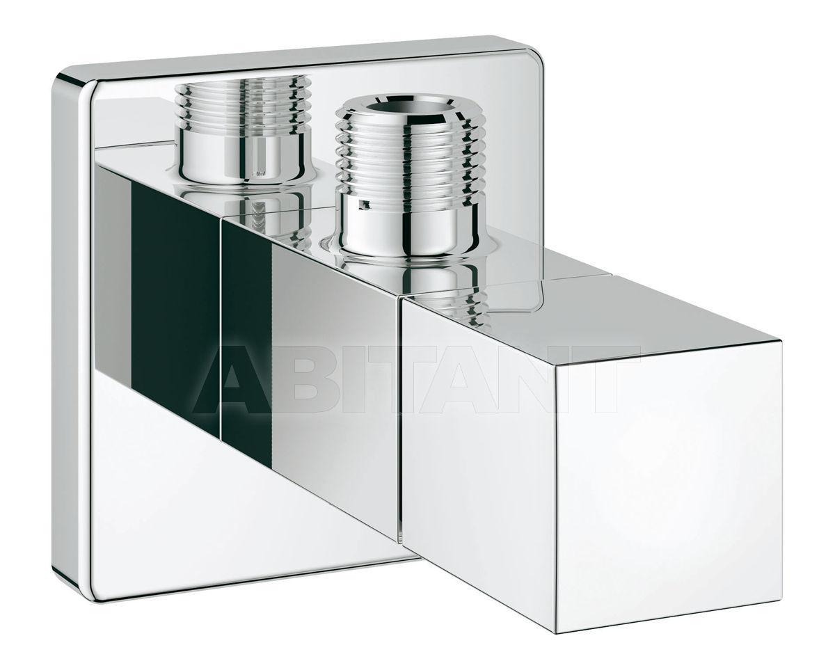 Купить Вентиль EUROCUBE Grohe 2012 22 012 000