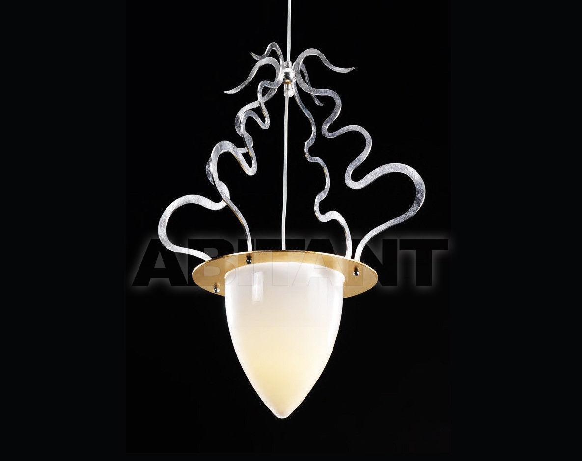 Купить Светильник Tredici Design Tredici Design Collections 1425.1