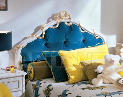 Купить Изголовье Frari Design Collezione 2012 FIO101C