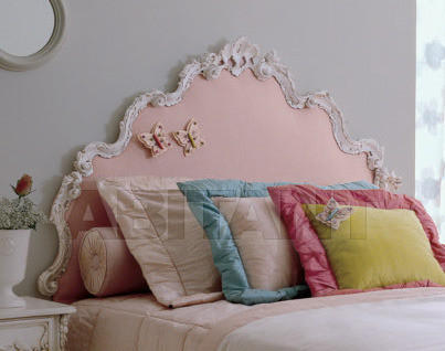 Купить Изголовье Frari Design Collezione 2012 EFN121L