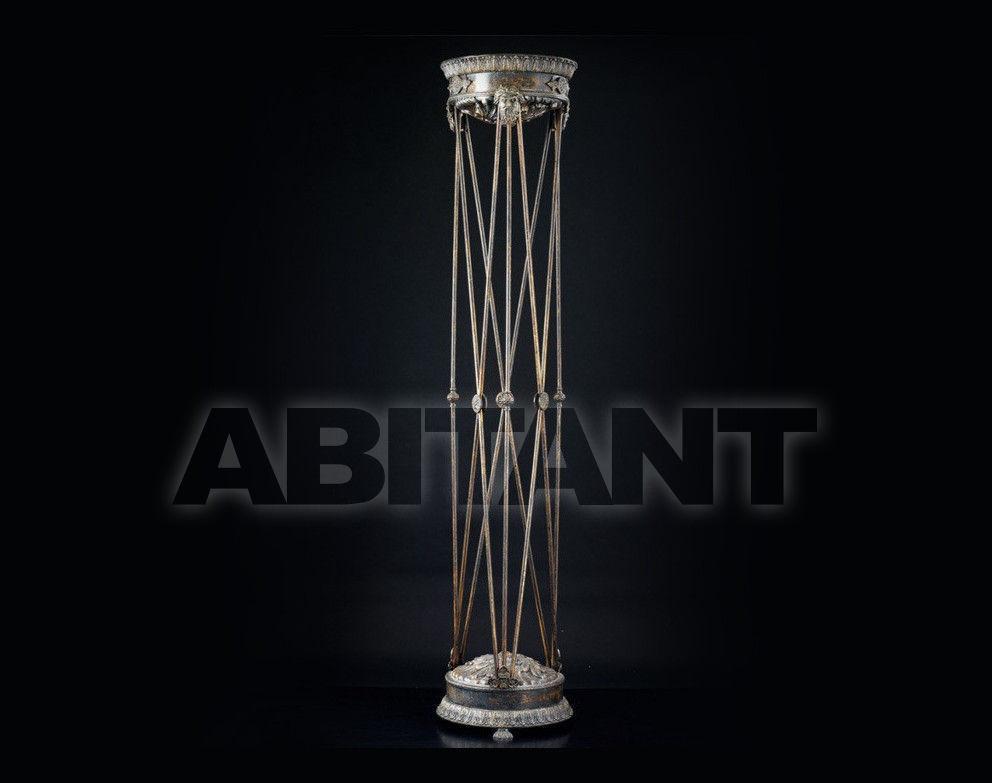 Купить Лампа напольная Badari Lighting Floor Lamps B1-5038