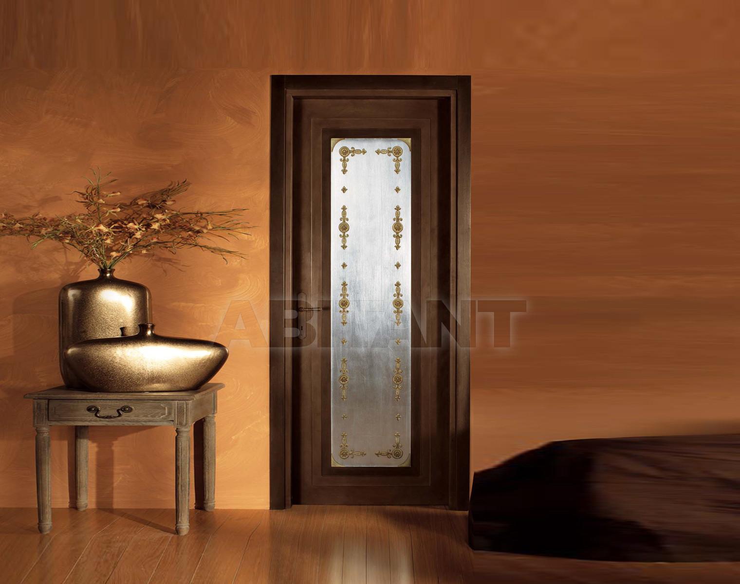 Купить Дверь деревянная Tiferno Mobili Dinasie C1COP01