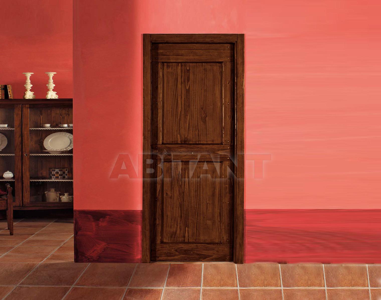 Купить Дверь деревянная Tiferno Mobili Dinasie N1COP01 pag. = 71
