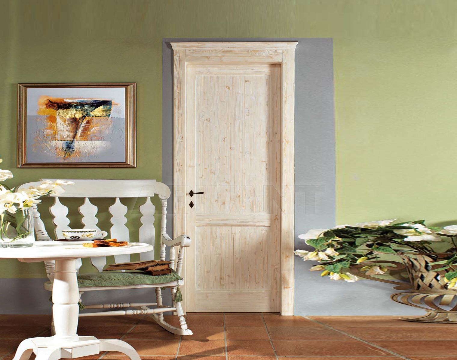 Купить Дверь деревянная Tiferno Mobili Dinasie N3COP05ABE pag. = 74