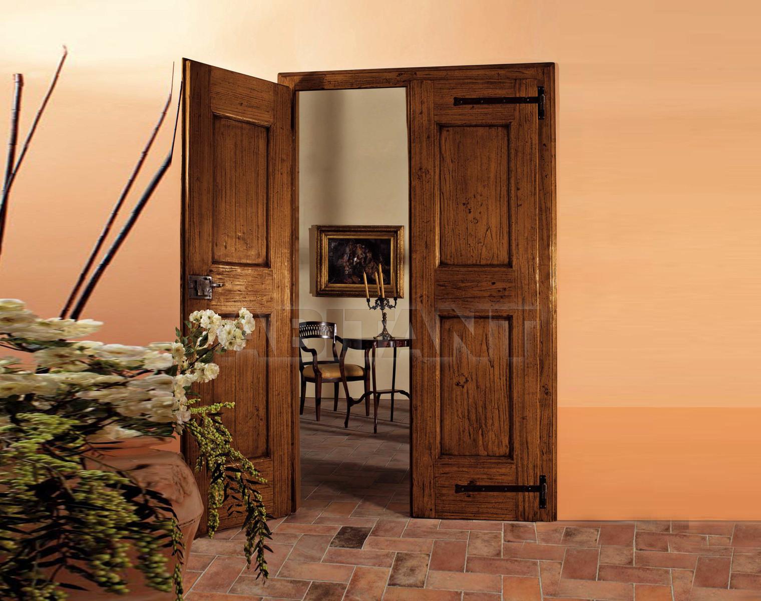 Купить Дверь двухстворчатая Tiferno Mobili Dinasie T1MAD02 pag. = 77