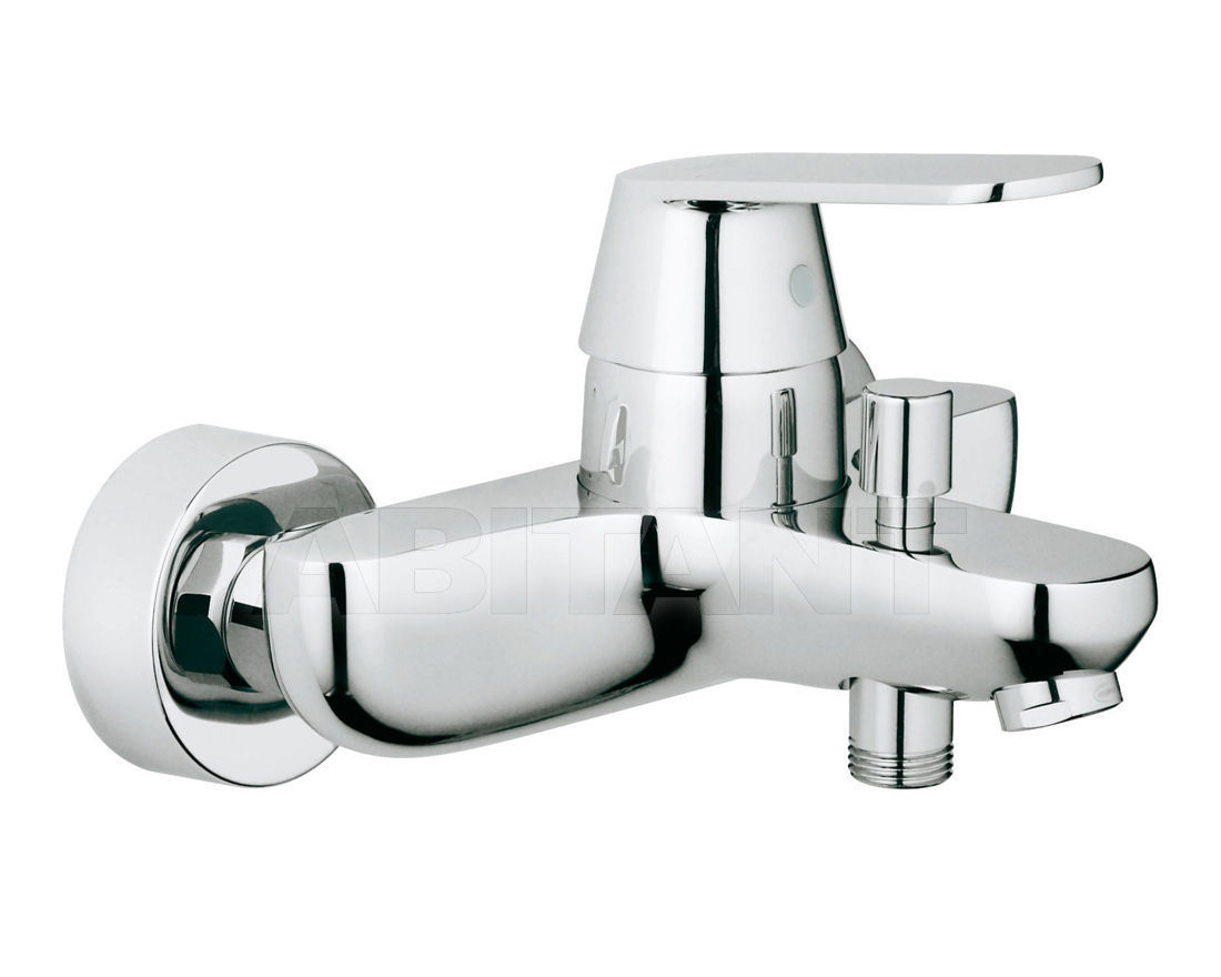 Купить Смеситель для ванны Grohe 2012 32 831 000