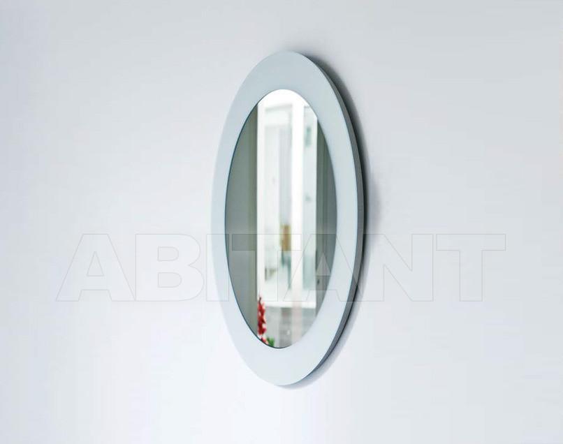 Купить Зеркало настенное Mobilnuova Ambienti Tempo Libero G95308