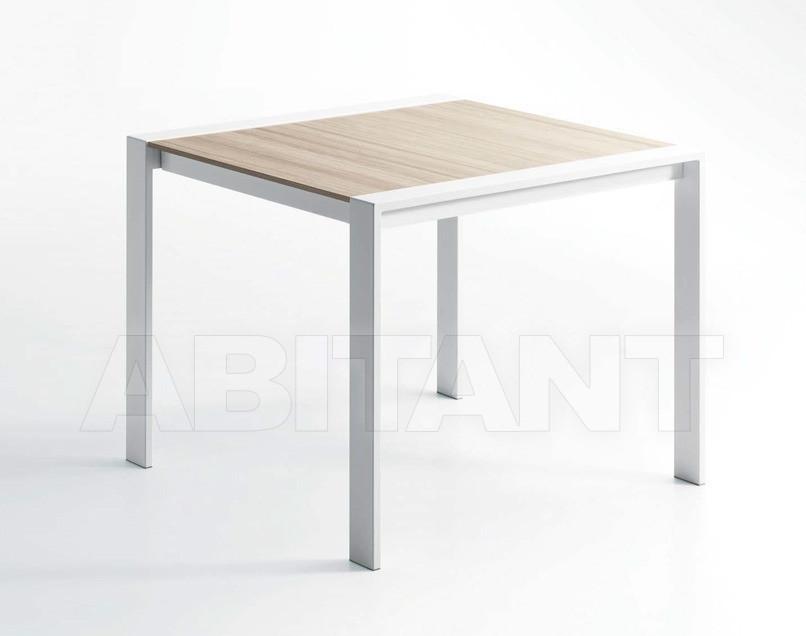 Купить Стол обеденный Mobilnuova Ambienti Tempo Libero G95015