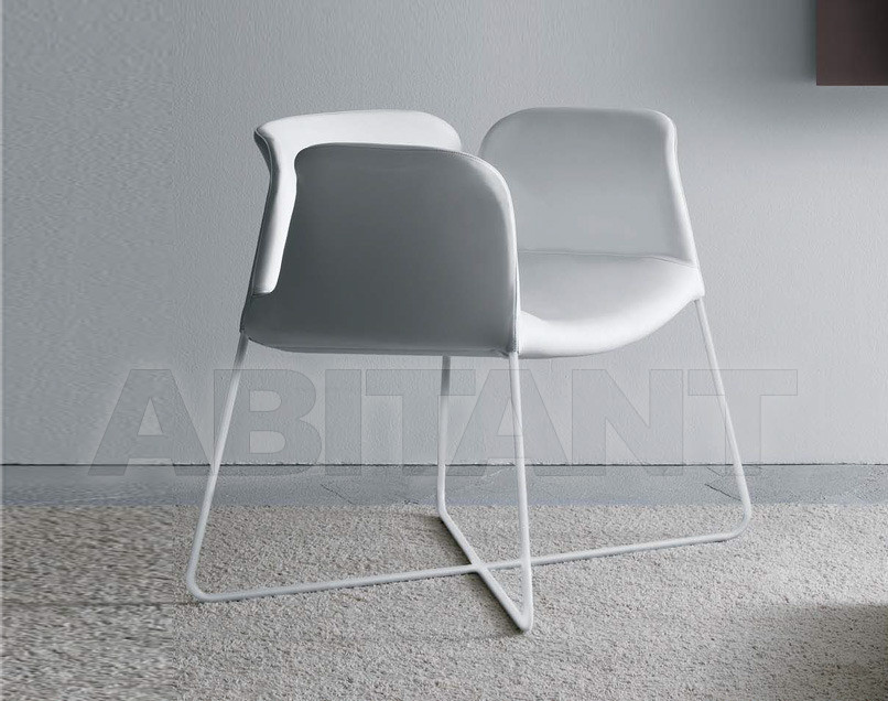 Купить Кресло Mobilnuova Ambienti Tempo Libero G95204
