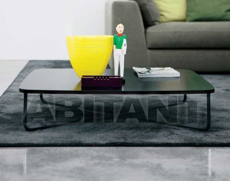 Купить Столик кофейный Mobilnuova Ambienti Tempo Libero G95255