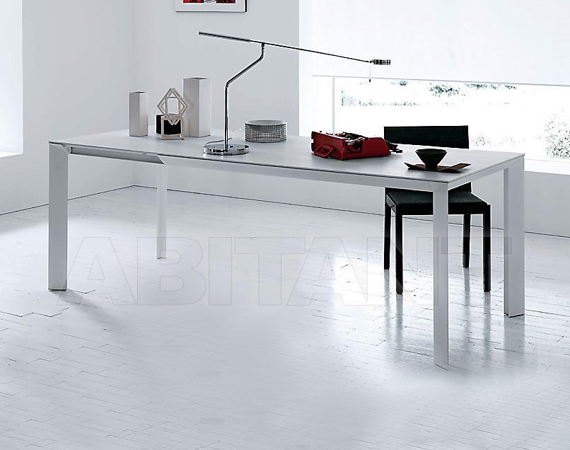 Купить Стол обеденный Mobilnuova Ambienti Tempo Libero G95009