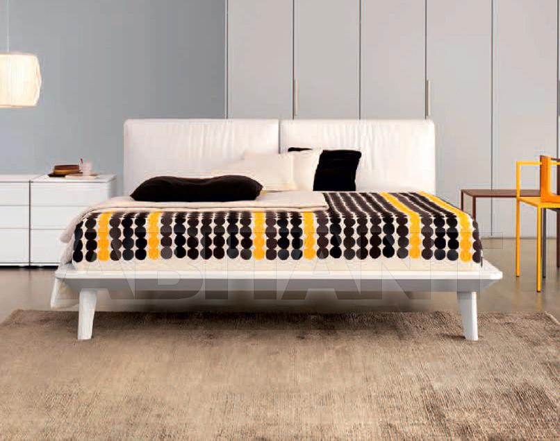 Купить Кровать Ballancin Contemporanei 150200655