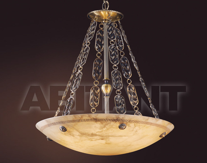 Купить Светильник Possoni Illuminazione Alabastro 2700/6