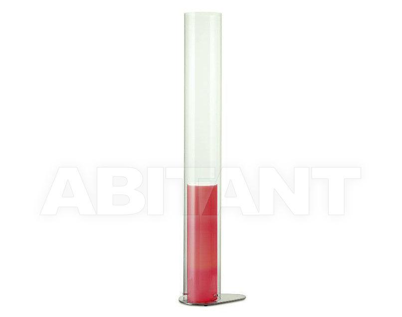 Купить Лампа напольная Modo Luce `12 ACHEPT152M01