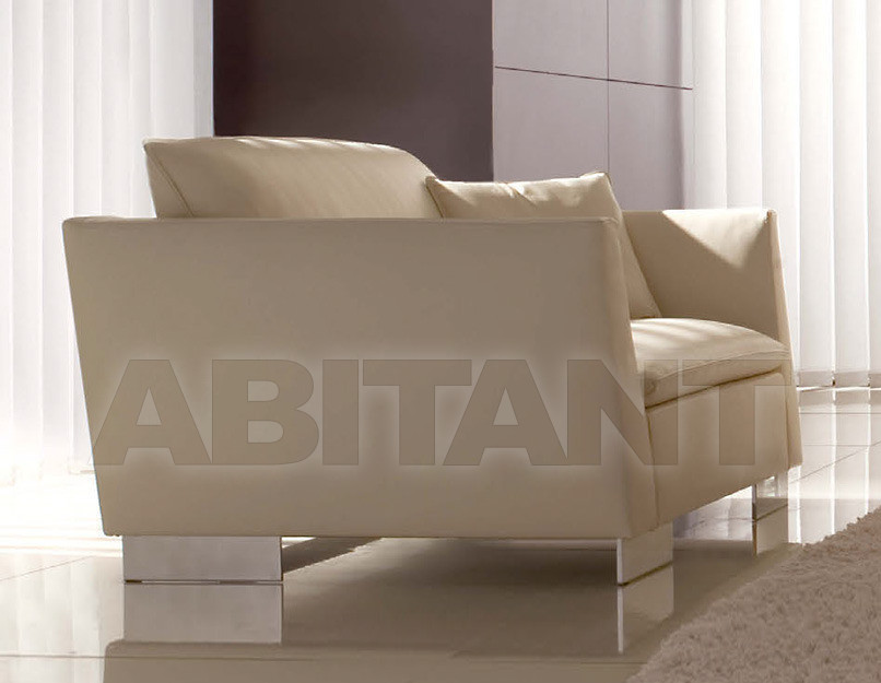 Купить Кресло MEDITERRANEO CTS Salotti 2010 P 120