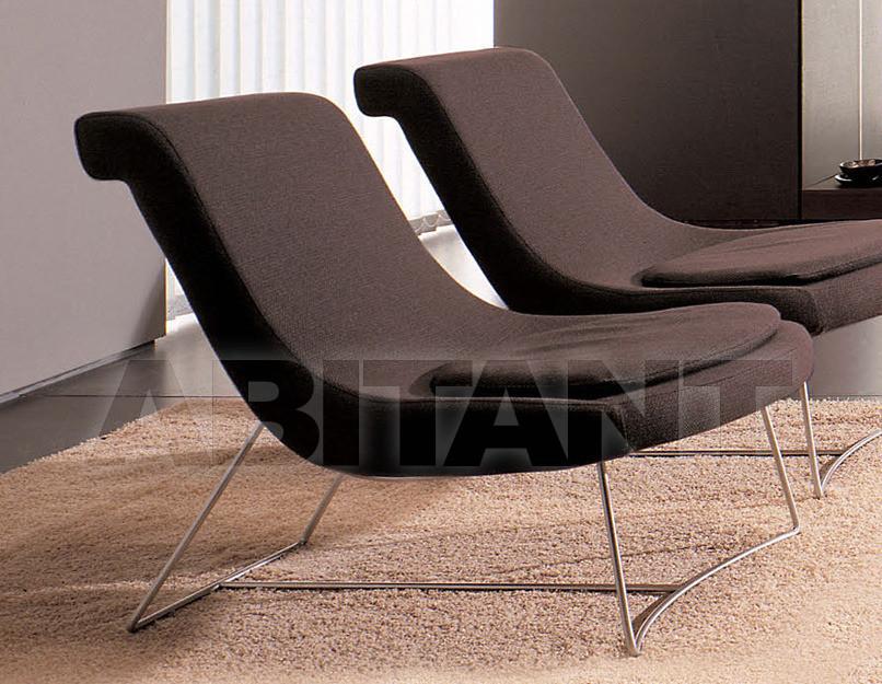 Купить Кресло JOLIE CTS Salotti 2010 P 80