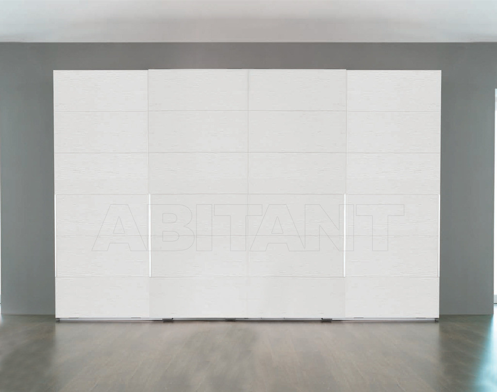 Купить Шкаф гардеробный Ballancin Contemporanei CSQ311