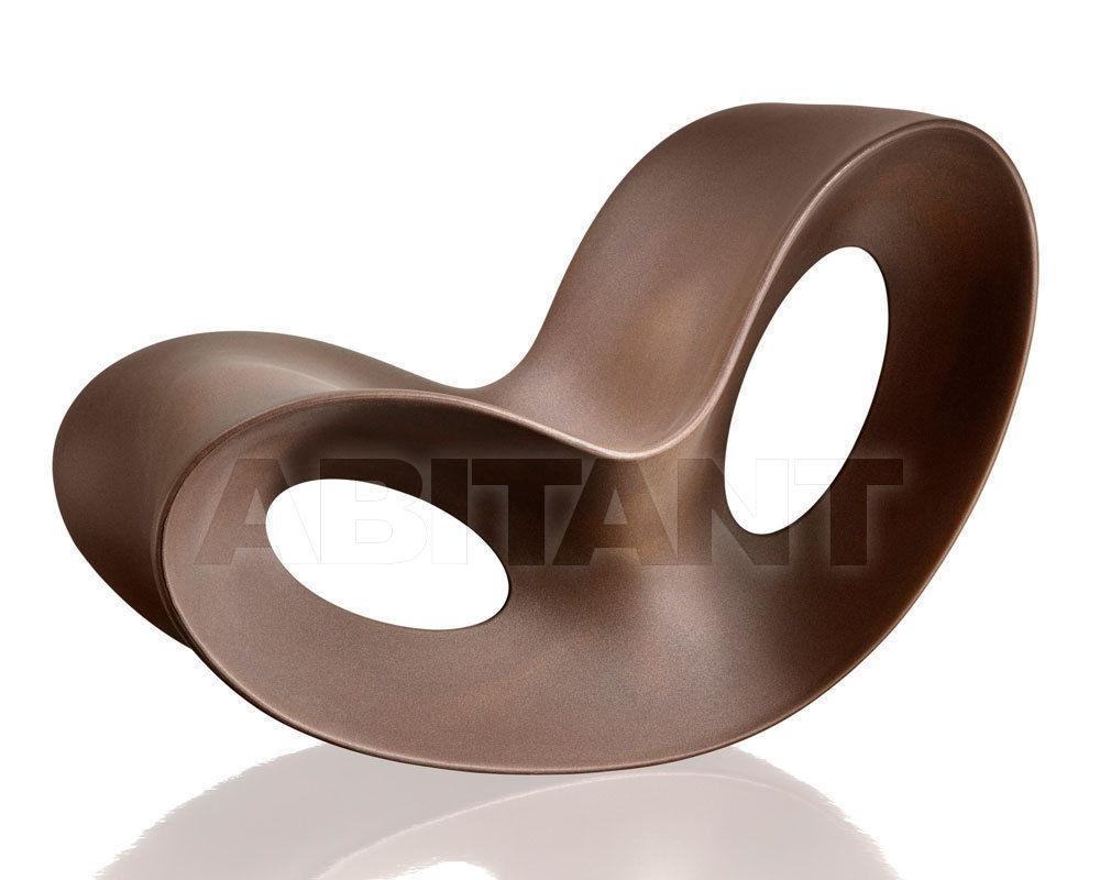 Купить Кресло Magis Spa Aggiuntivo_2011 SD12
