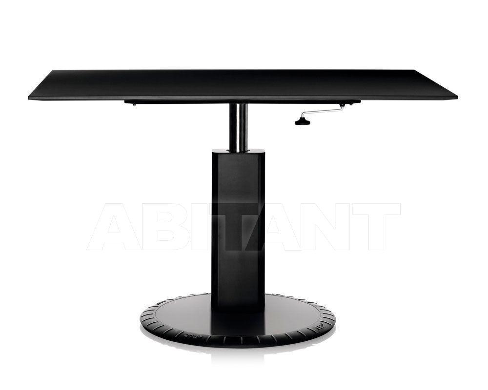 Купить Стол для персонала Magis Spa Aggiuntivo_2011 TV640