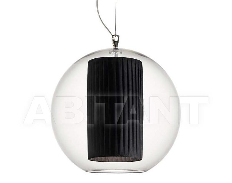 Купить Светильник Modo Luce `12 BOLESO050C01