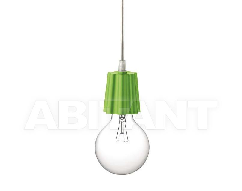 Купить Светильник Modo Luce `12 BDIESE008B01 Green