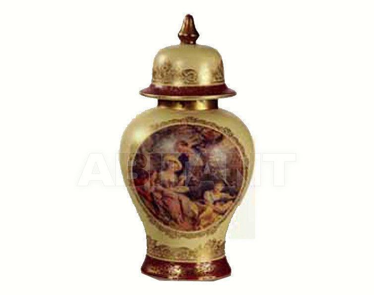 Купить Интерьерная миниатюра Sarri Romantique 58780