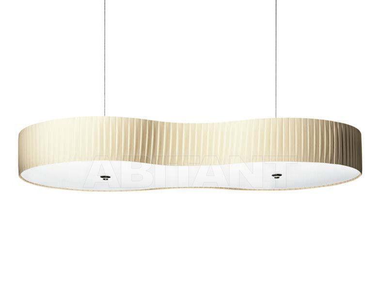Купить Светильник Modo Luce `12 OTTESP100P02