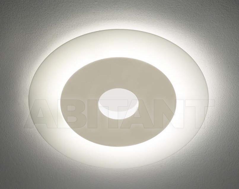 Купить Светильник Modo Luce `12 YOYEAP065G01